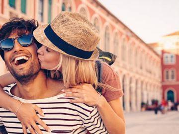 EasyJet sortea viajes a Berlín para que algunos solteros viajen juntos en San Valentín