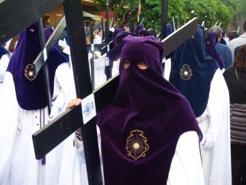 Escapadas internacionales de Semana Santa