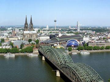 La mejores ciudades para Millenials