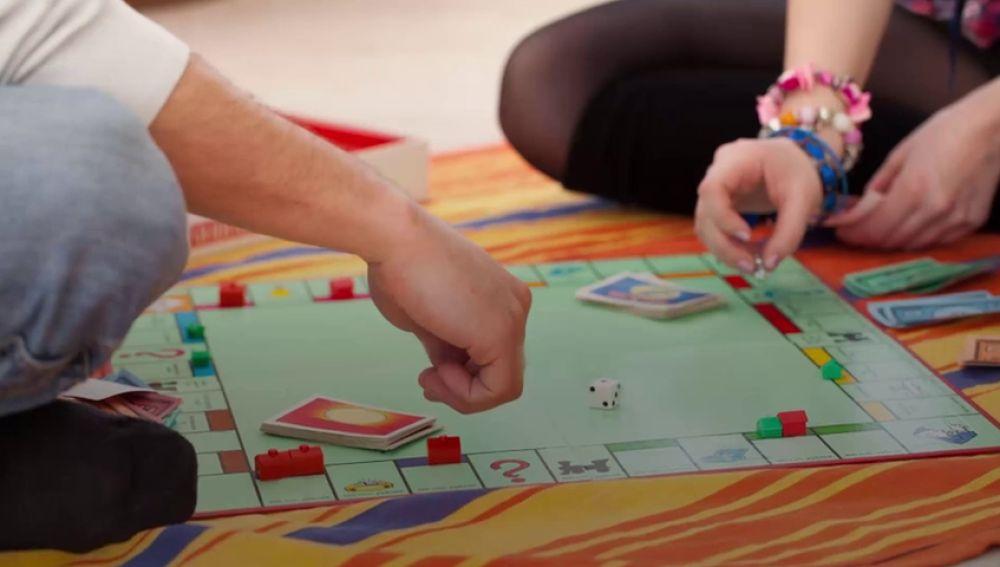 Ya conocemos los pueblos y ciudades de España que formarán parte del Monopoly