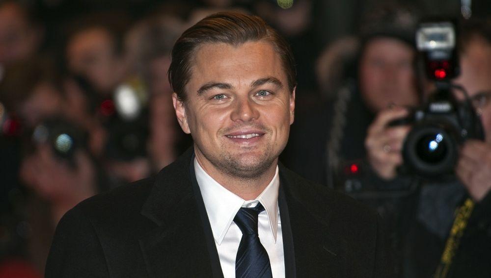 Hotel Leonardo DiCaprio