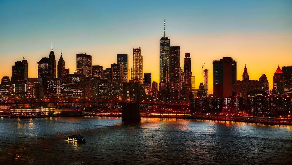 ¿Cuál es la mejor época del año para viajar a Estados Unidos?