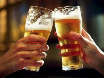 ¿Te gusta la cerveza? Estas son las más raras del mundo