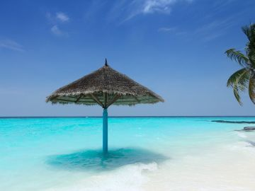 Viajes de lujo y asequibles