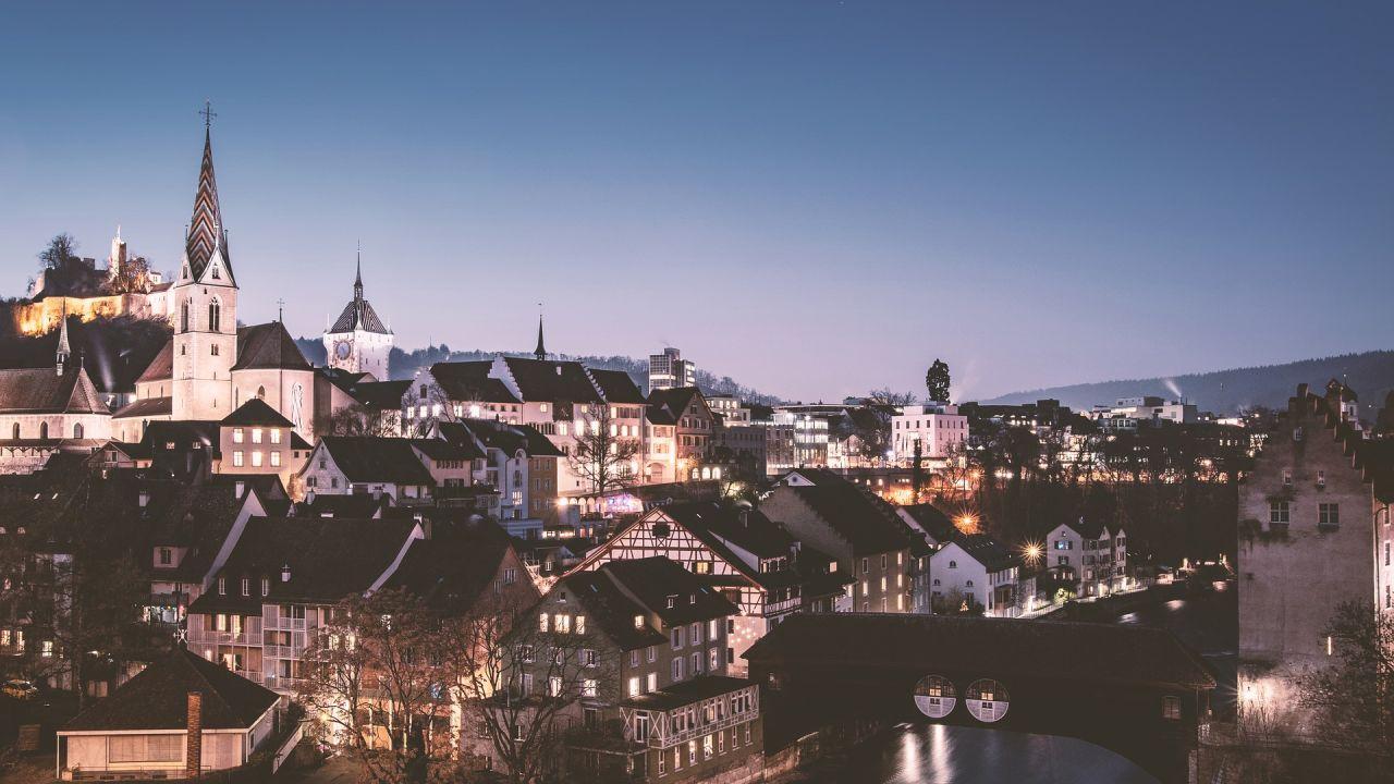 Trucos Para Ahorrar En Suiza, Uno De Los Países Más Caros