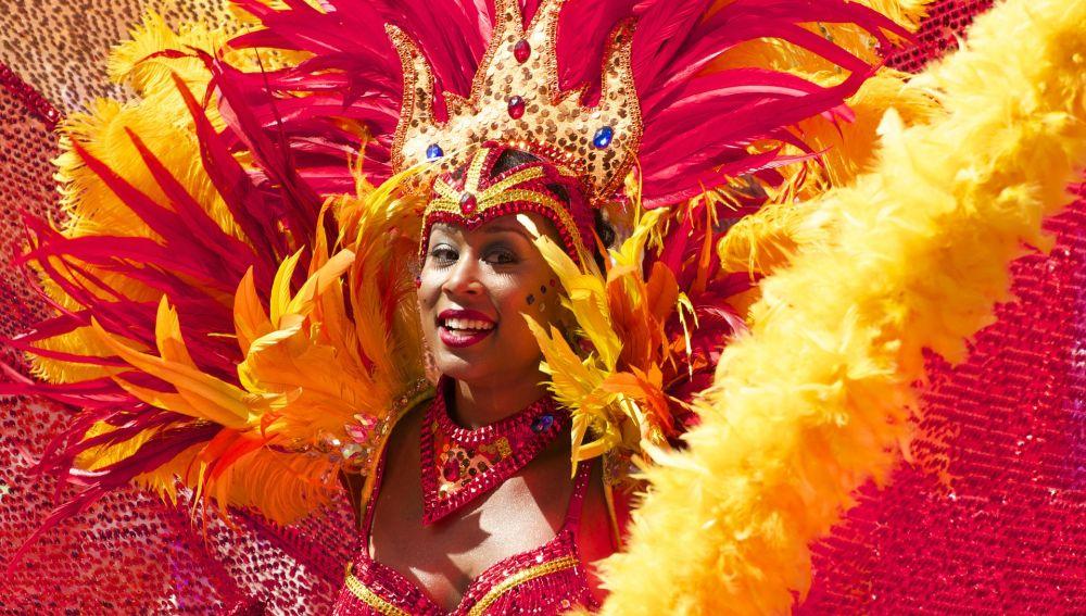 Viajestic Los Mejores Carnavales Del Mundo - Carnavales-del-mundo
