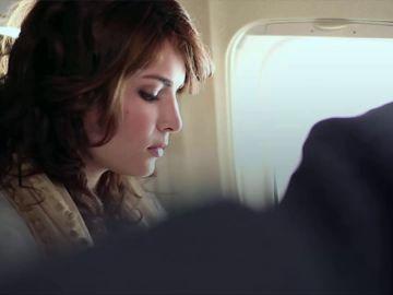 Más de la mitad de los españoles considera que las personas con sobrepeso deberían ocupar asientos especiales en los aviones