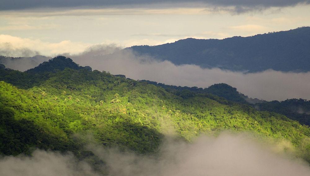 Reserva Durika