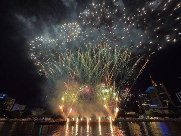 Festivales artísticos y veraniegos para los amantes de la cultura