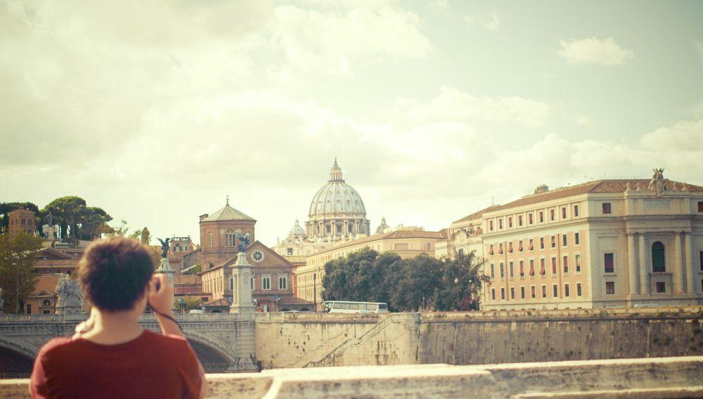 Consejos para organizar un viaje fotográfico